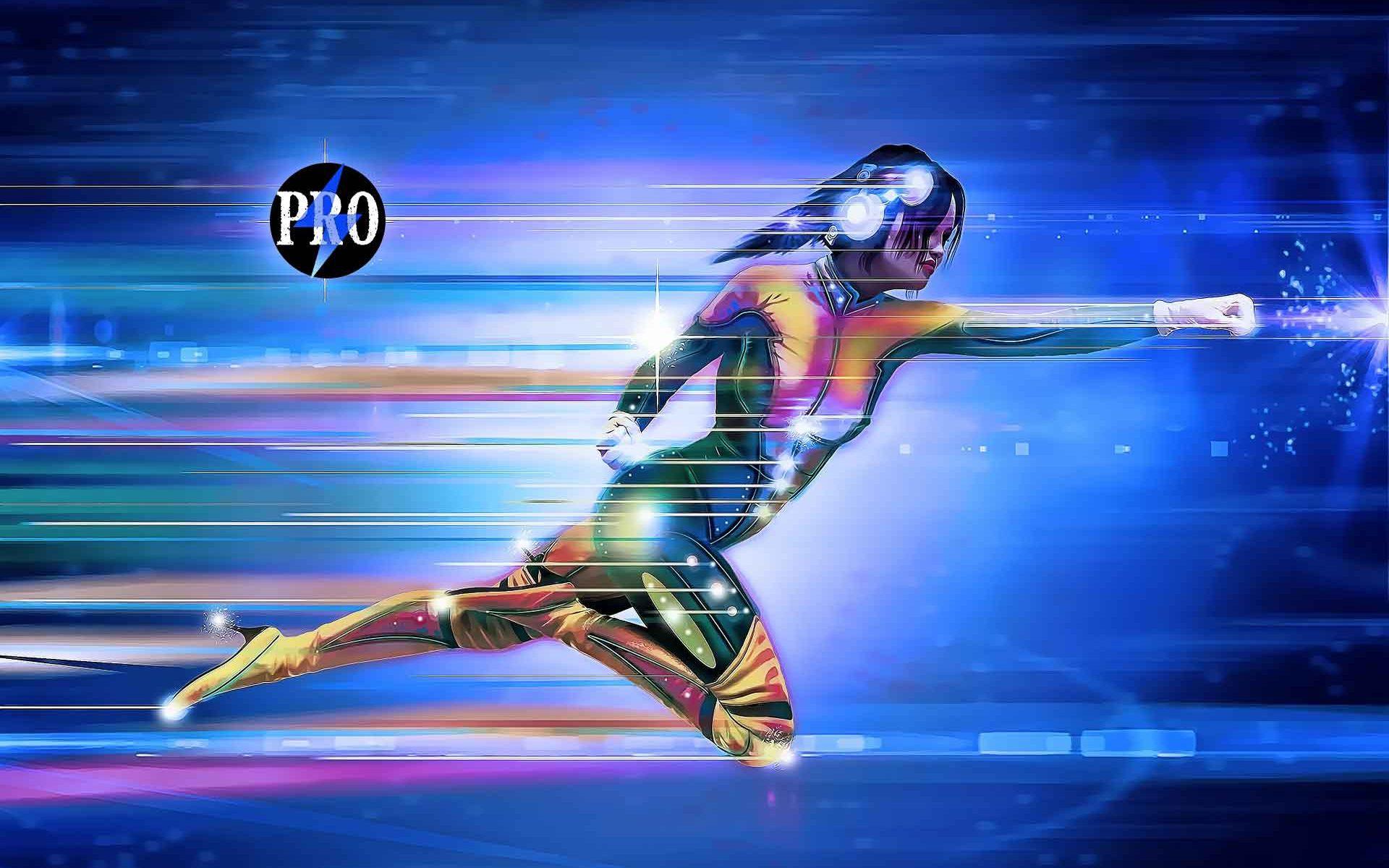 superhero-amp-pro